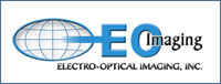 Electro-Optical Imaging Inc.